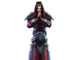 Inquisidor Sith