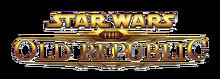 Star Wars La Antigua República.png