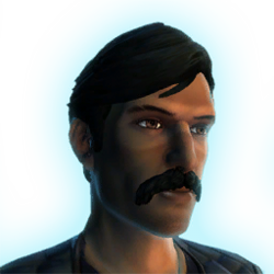 Doc.png
