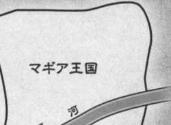 Magia Kingdom Map.png