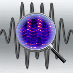 SignalProcessing.png