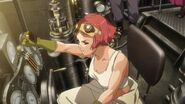 Yukina strength2