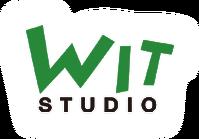Wit Studio.png