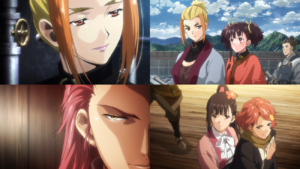 Episode 09.png