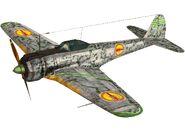 Reona Ki-43