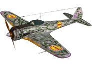 Kate Ki-43