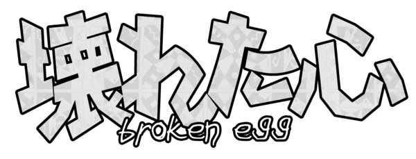 Brokeneggtitle.png