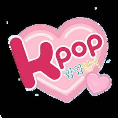 400px-Kpop png by tarikpop-d6ezzgc.png