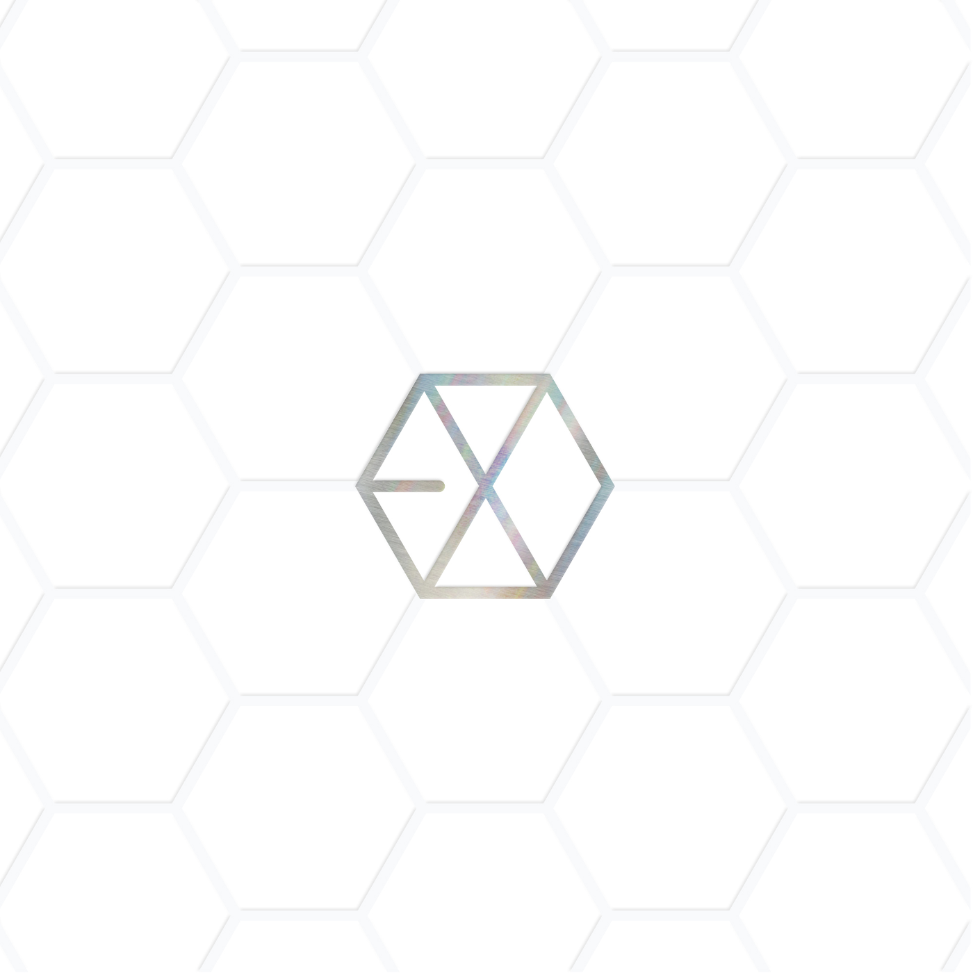 EXO Mama EXO-K ver cover.png