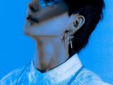Hyunjun Hur