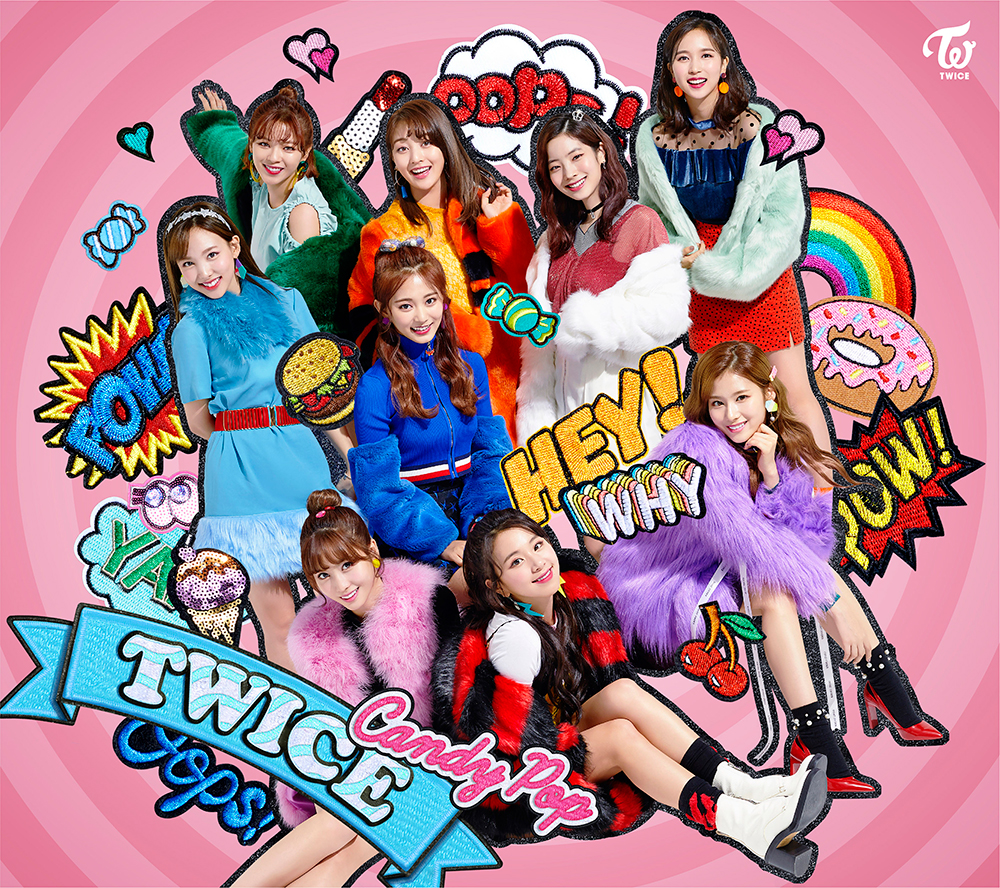 TWICE Candy Pop Type B cover art.png