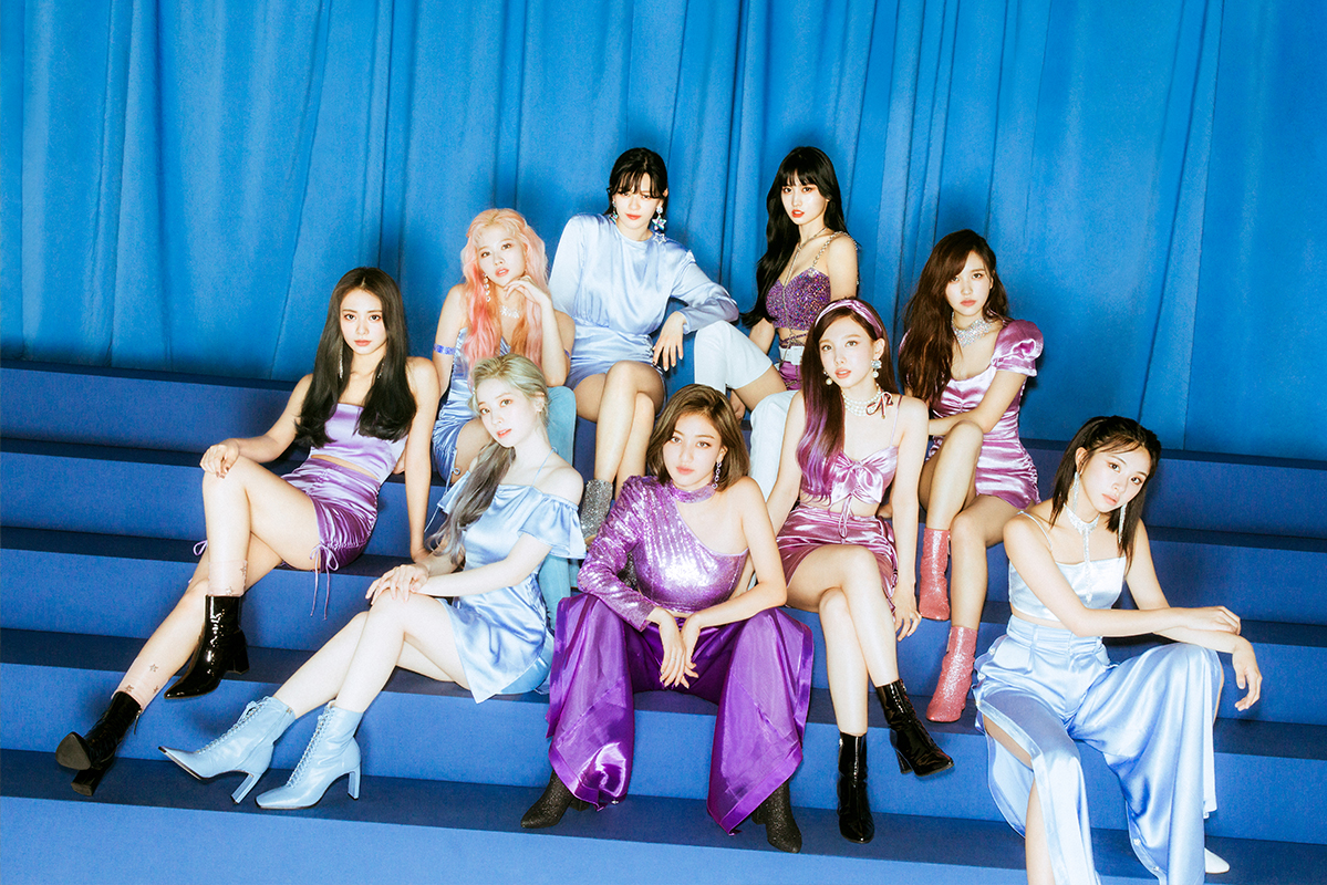 TWICE Feel Special promotional photo 3.png