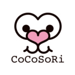CoCoSoRi logo