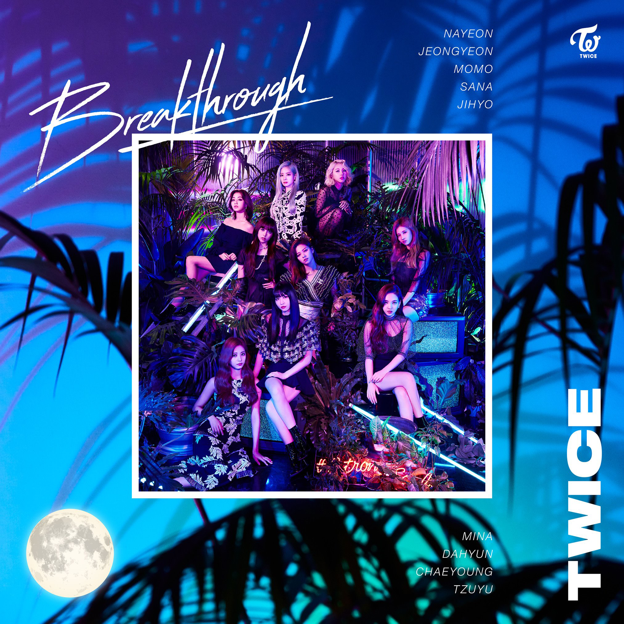 TWICE Breakthrough cover art 2.png