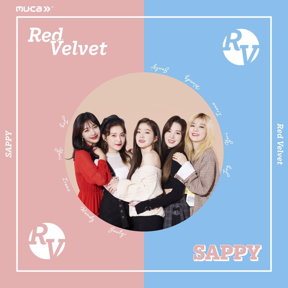 Sappy (single)