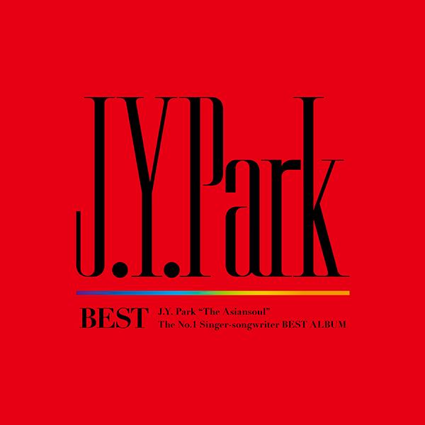J.Y. Park Best