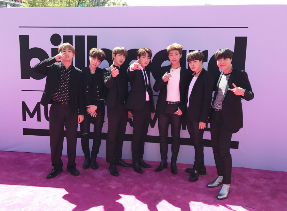 BTS on the magenta carpet at the BBMA's.png