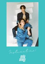 OnlyOneOf Instinct Part. 1 unit teaser photo 1