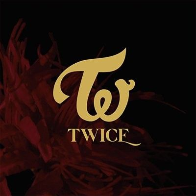 TWICE group logo (More & More era) ver 2.png