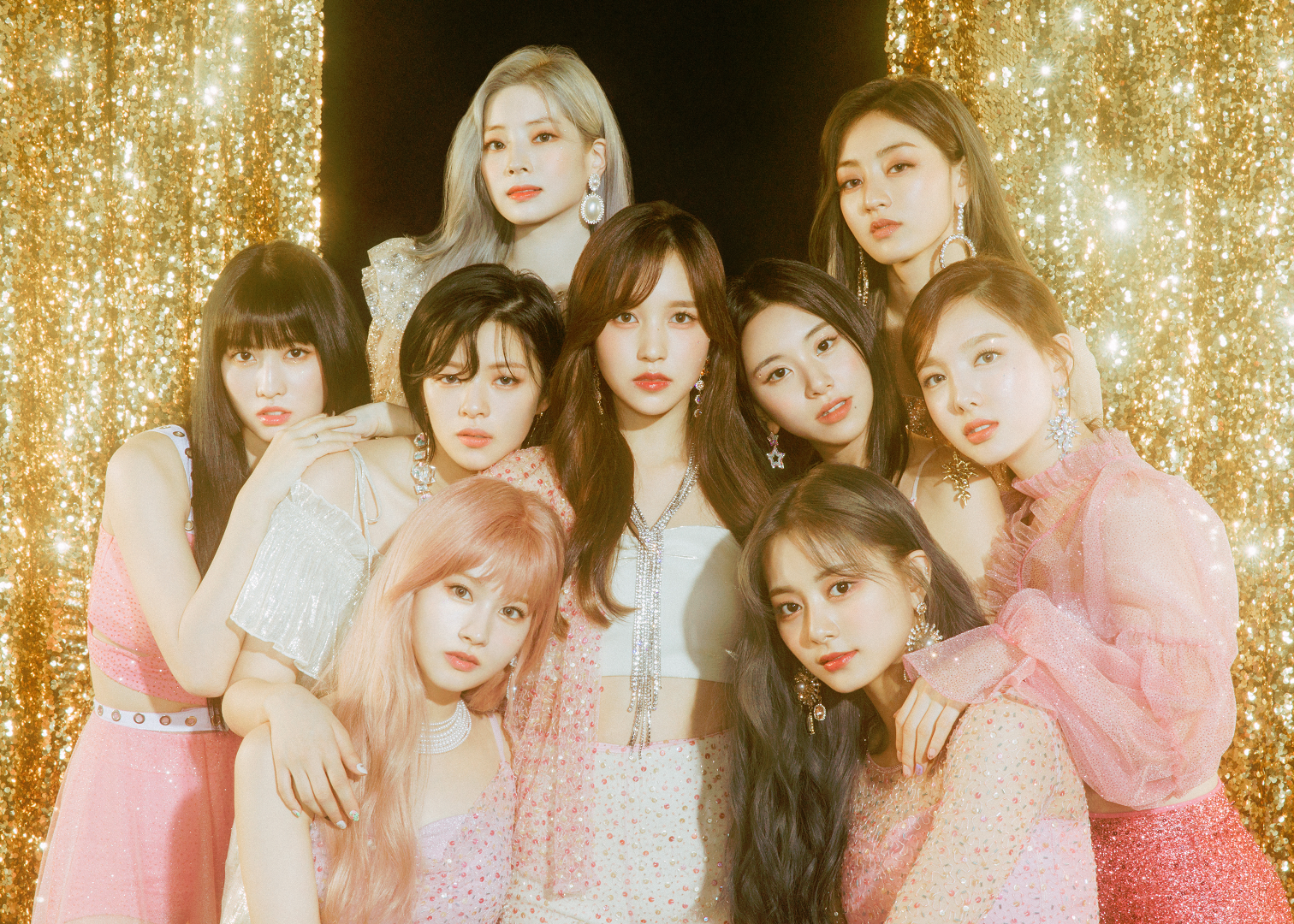 TWICE Feel Special group promo photo (1).png