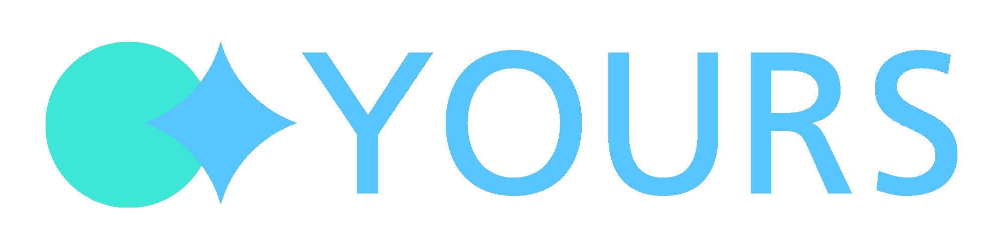 YOURS (group)