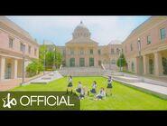 -MV- Hi-L (하이엘) - 'Too Too (22)'