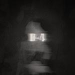Agust D D-2 D-4 teaser