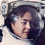 EXO Sing For You Chinese version Xiumin cover.png