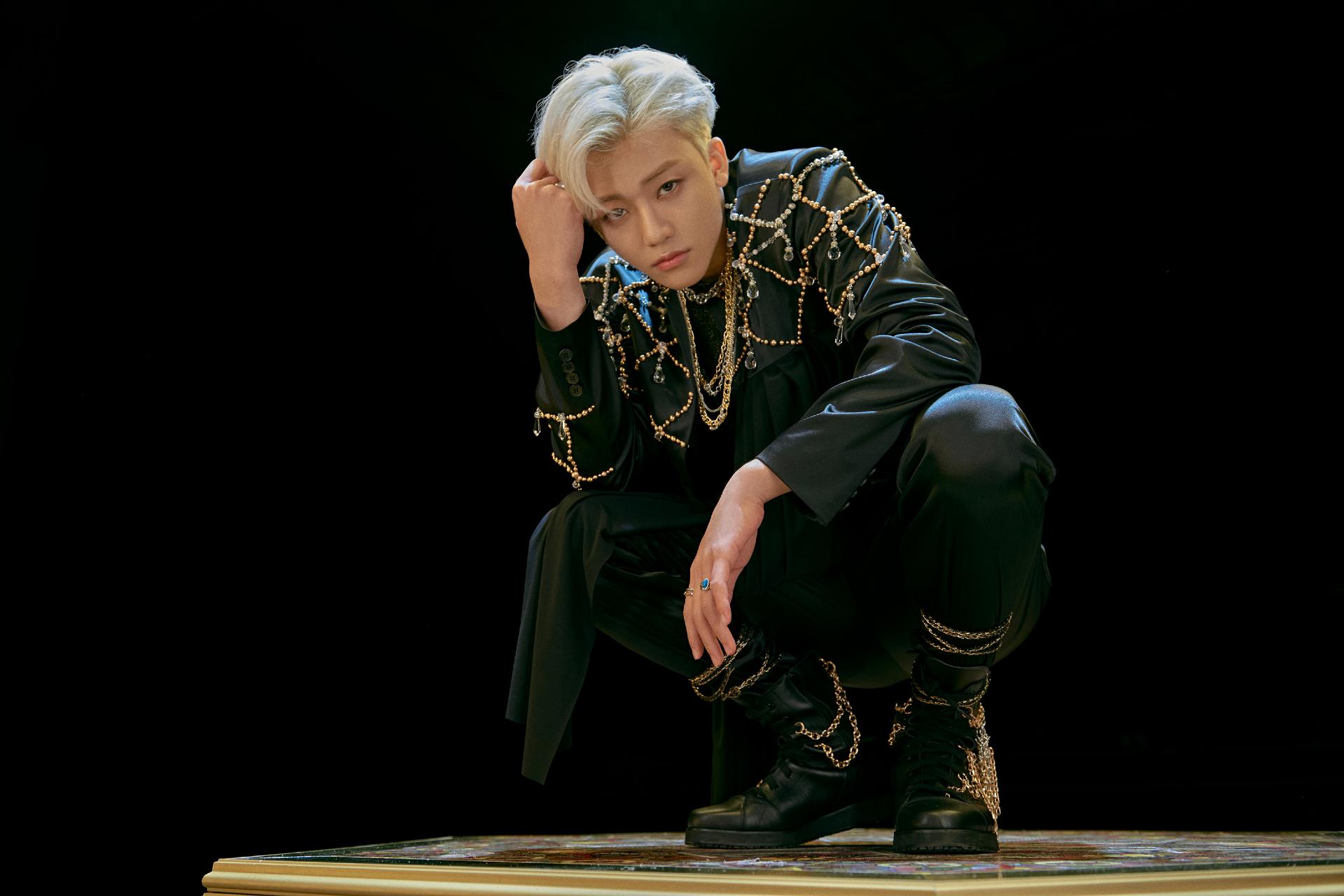 Jaemin (NCT)