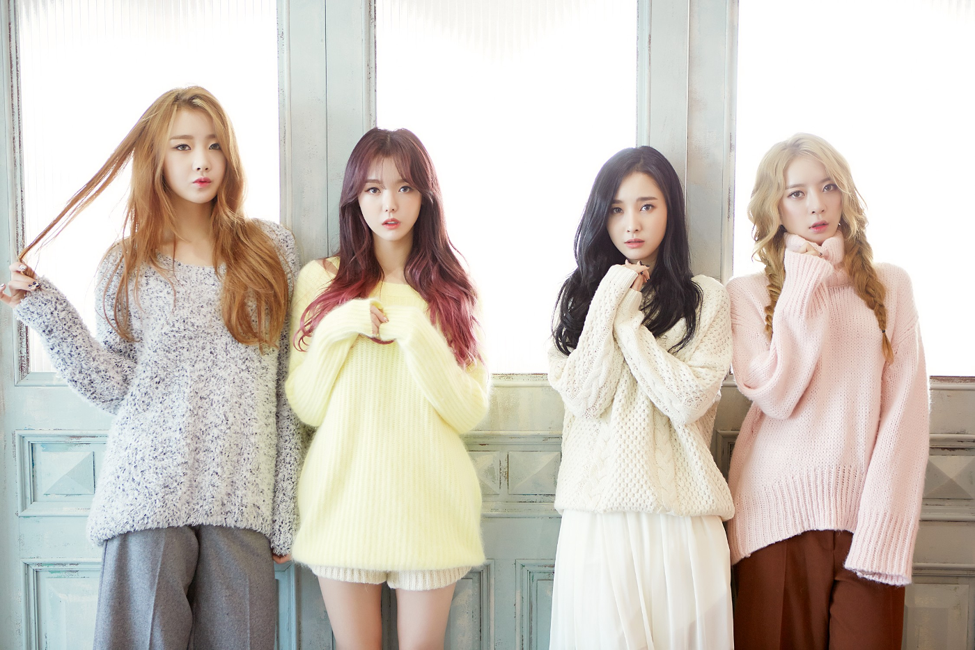 Dalshabet Naturalness group.png
