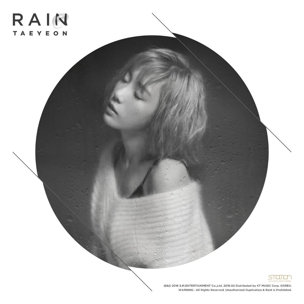 Rain (Taeyeon)