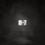 Agust D D-2 D-7 teaser