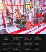 MAMAMOO Reality in BLACK tracklist