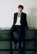 ENHYPEN NI-KI profile photo (2)
