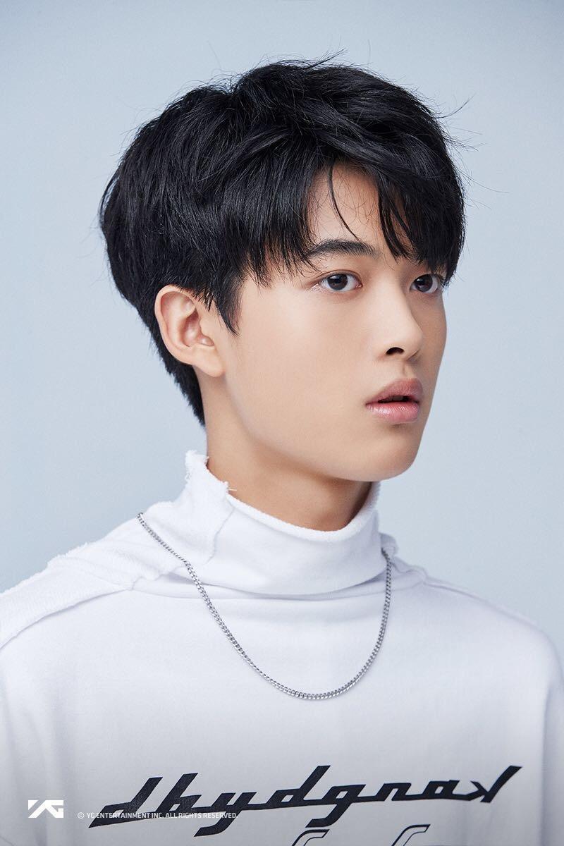 Jang Yun Seo