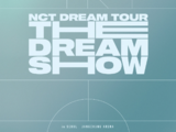 The Dream Show