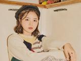 Song Heejin