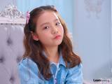 Lim Seo Won