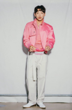 SSAK3 B-Ryong profile photo 4