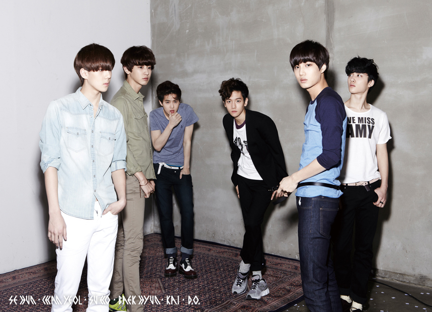EXO K Mama group teaser photo.png