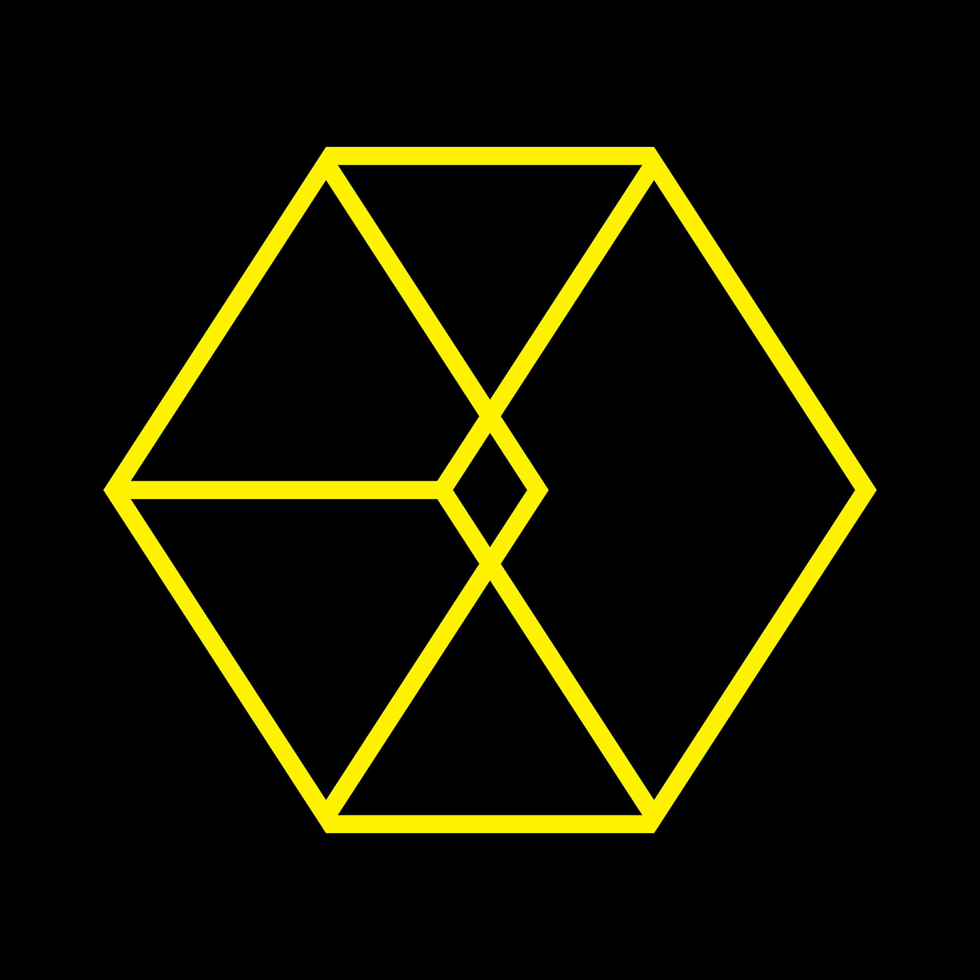 EXO Love Me Right Chinese ver cover.png