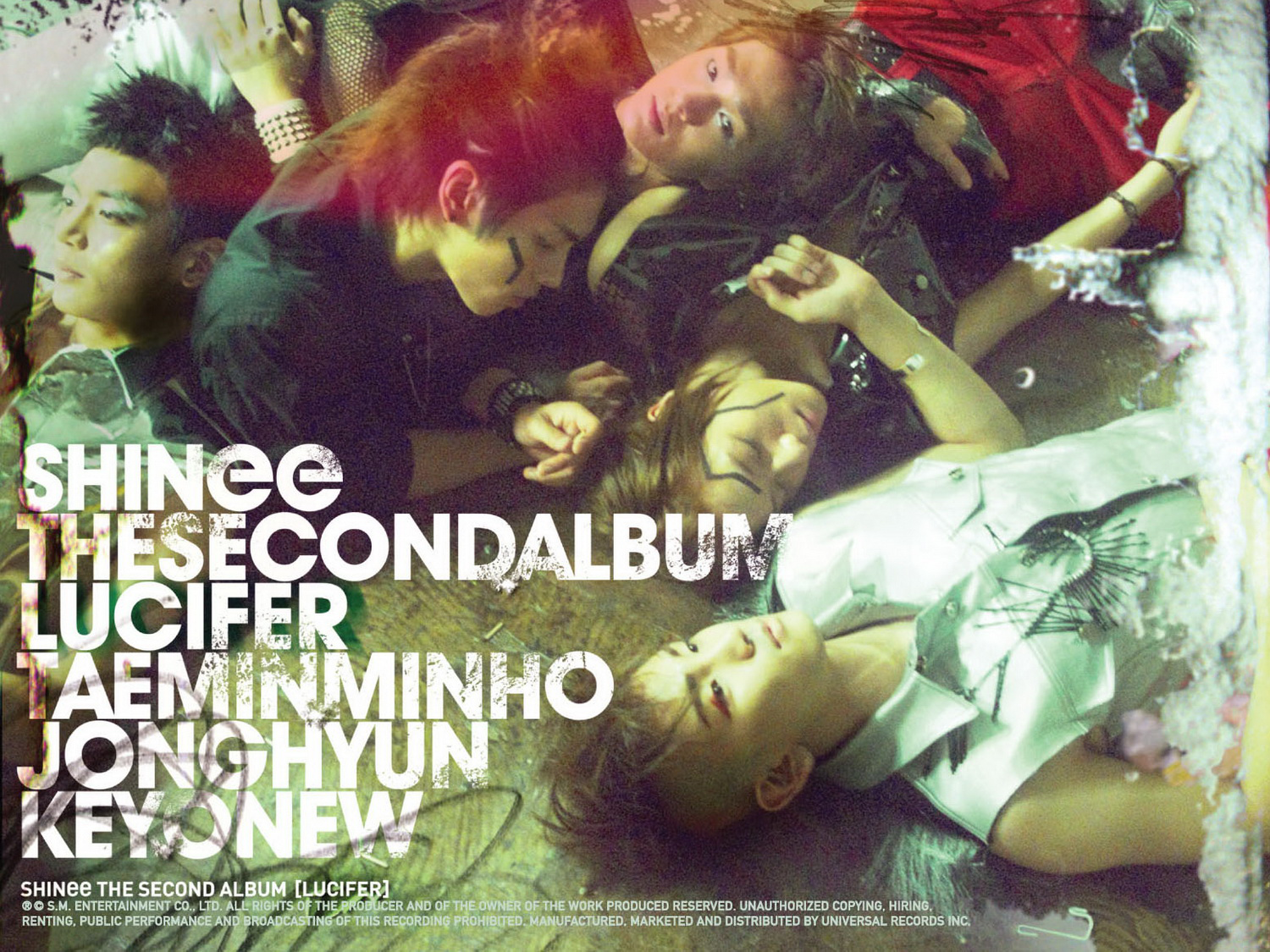 SHINee - Lucifer cover.png