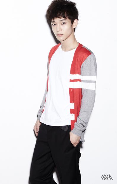 Chen/Gallery