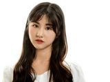 Jiyoung (PRITTI-G)