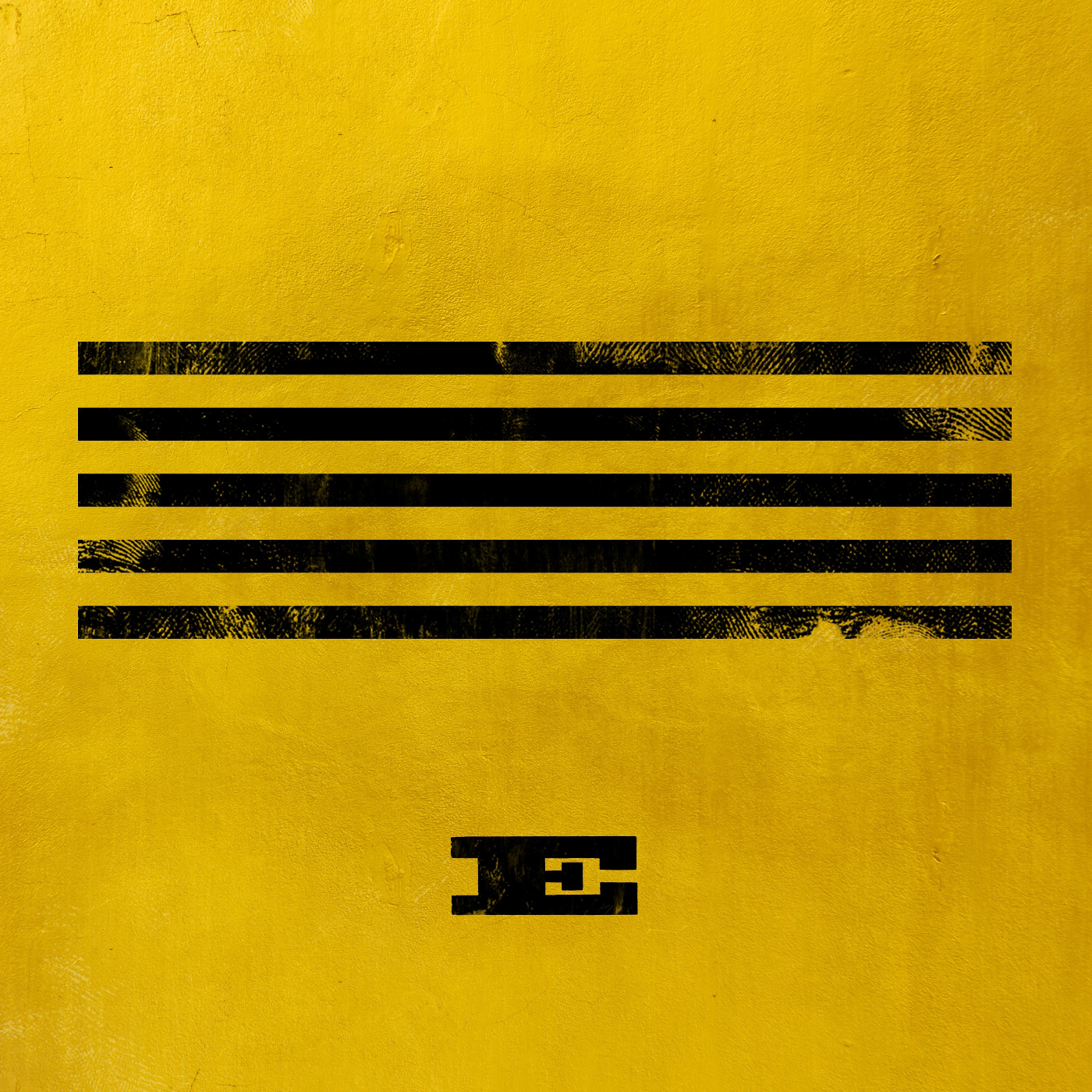 E (BIGBANG)
