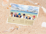 We Young (NCT Dream)