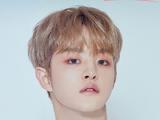 Jihoon (TREASURE)