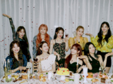 Fromis 9