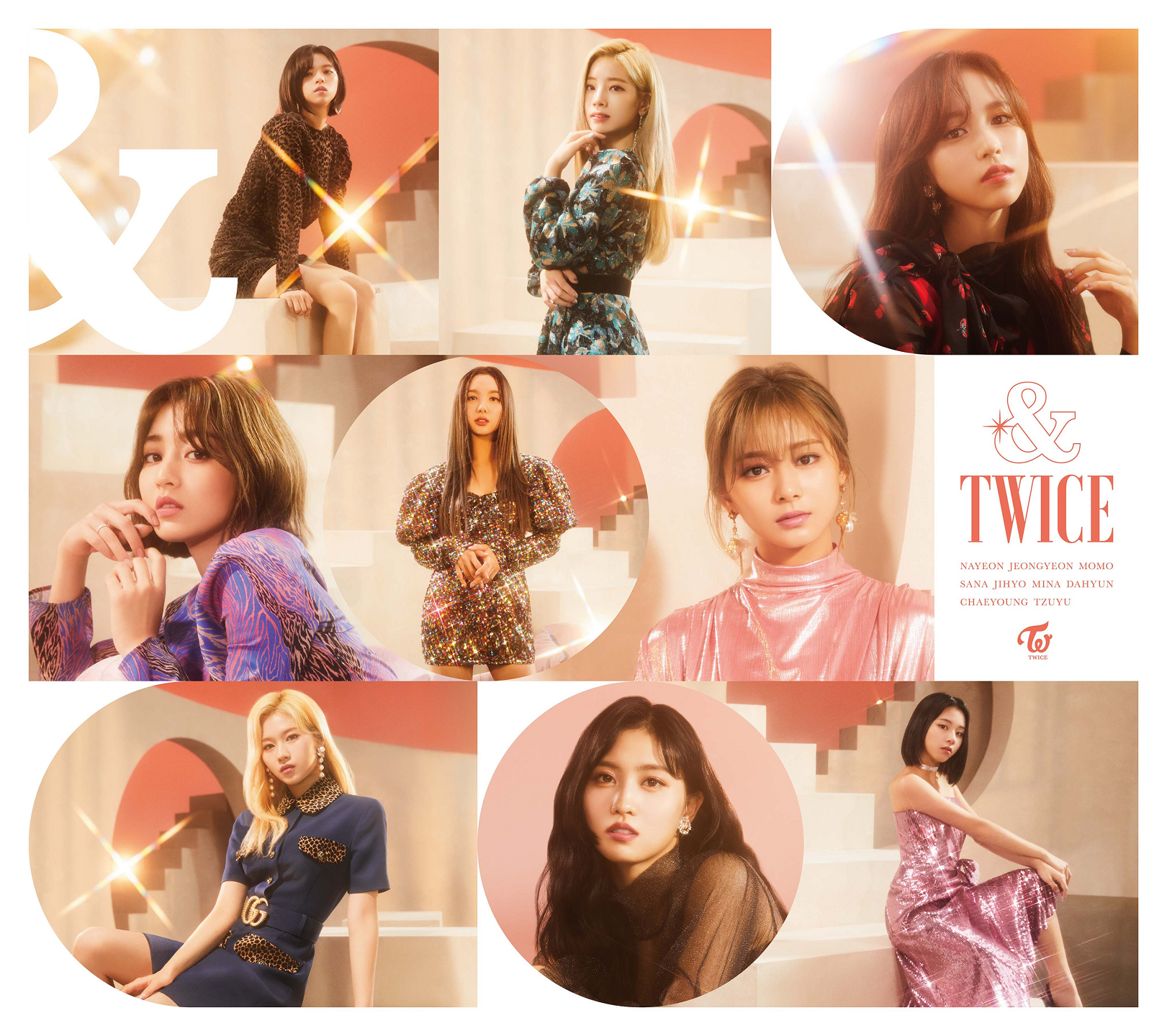 TWICE &TWICE First Press Limited Ed. B cover art.png
