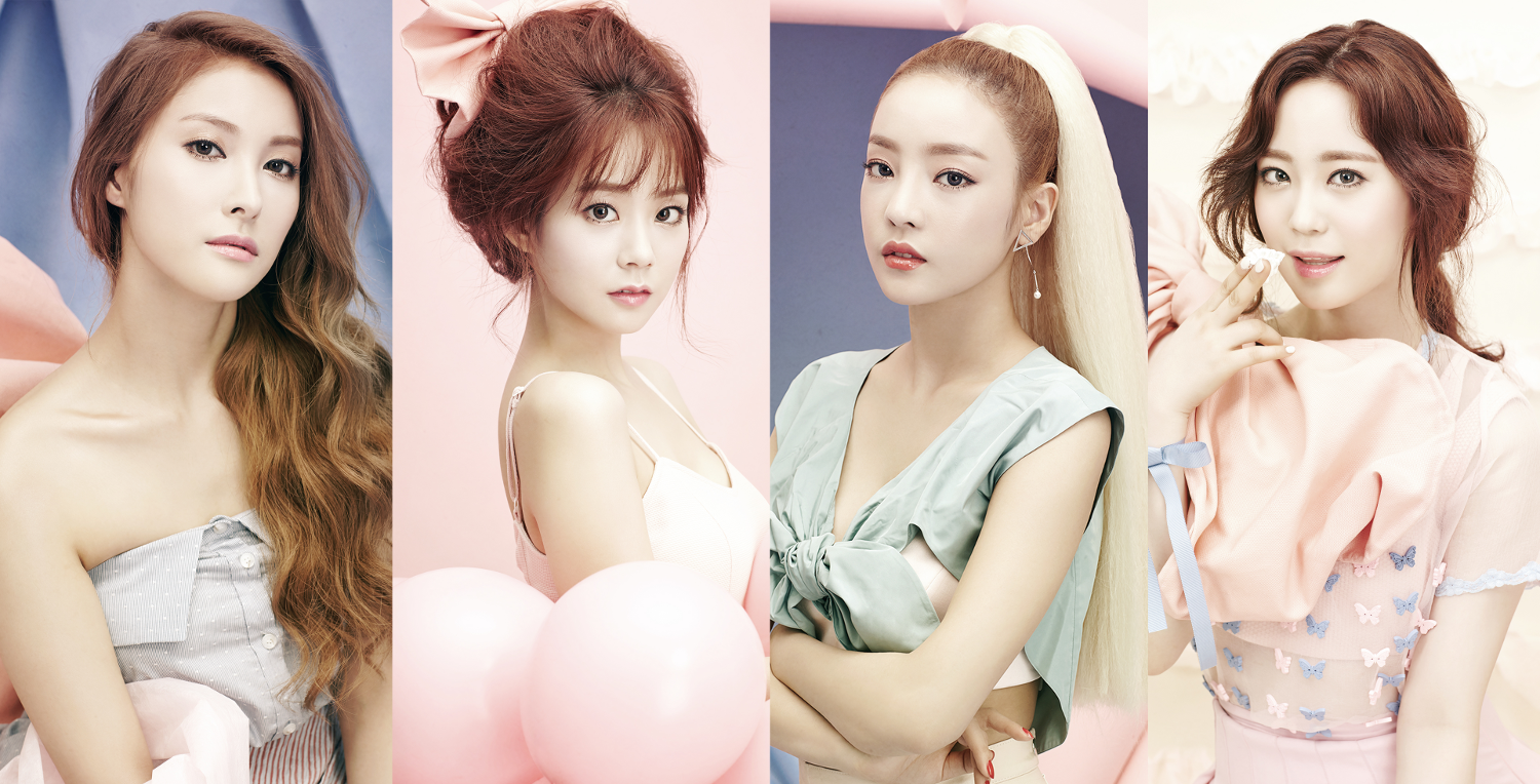 Awesome Kpop Wikia wallpapers to download for free greenvirals